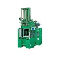 RUBBER INJECTION MOLDING MACHINERY
